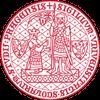 Filozofická fakulta Univerzity Karlovy