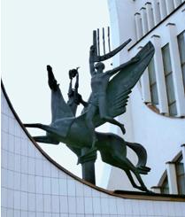 bělorus